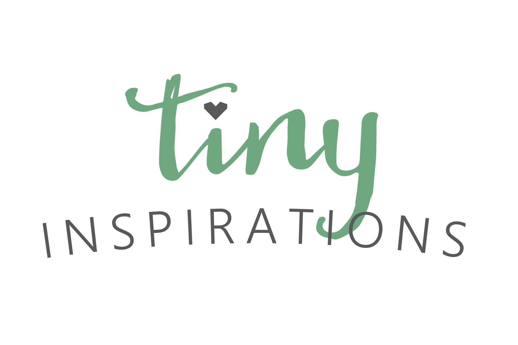 tiny inspirations logo